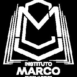 logo-vertical-bn