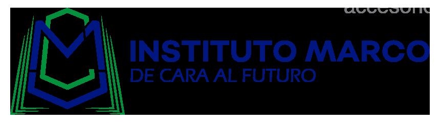Instituto Marco